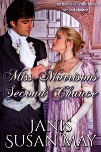miss-morrisons-second-chance