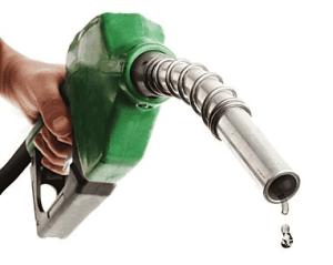 ecodriving-oszczedzaj_paliwo_z_janisz-uslugi-samochodowe
