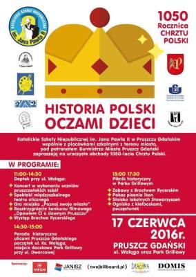 1050rocznica-chrztu_Polski