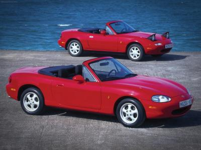 mazda-MX-5-mk-I-and-II