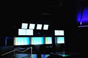 LED-Farbspiel 2