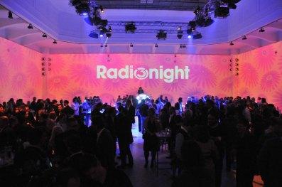 Radionight-2010_049