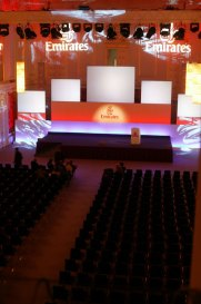 Showsaal