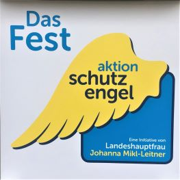 Schutzengelfest 2019