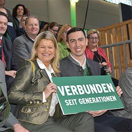 LK-Wahlen 2020