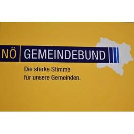 Amtsübergabe im NÖ Gemeindebund