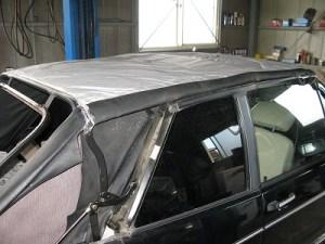 golfcabriolet-2