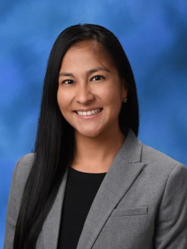 Naomi M. Kusachi