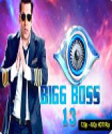 bigg boss 13 18 december 2019