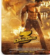 dabangg 3 full movie download