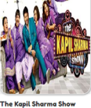 The kapil sharma show latest episode download