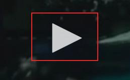 mardaani 2 movie download