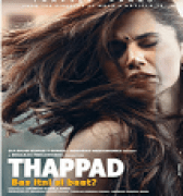 Thappad full movie download