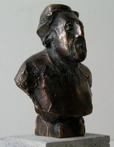 Lazar Berman