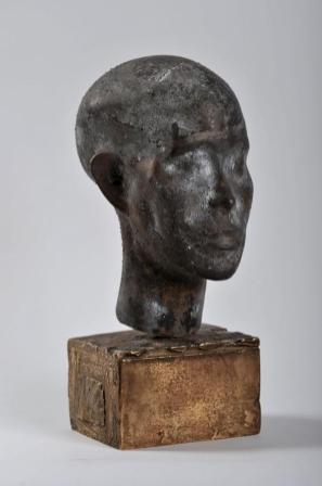 Masai Meisje