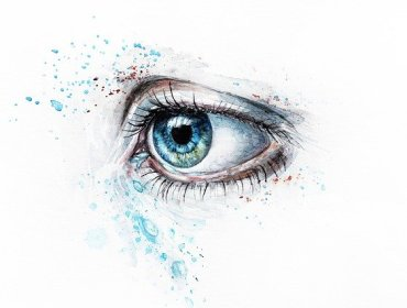 C:\Users\Hp\Desktop\sketch\eye-4453129_640.jpg