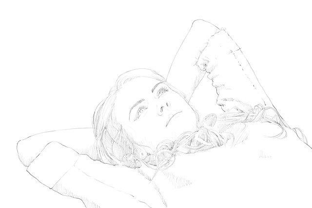 C:\Users\Hp\Desktop\sketch\girl-2022820_640.jpg
