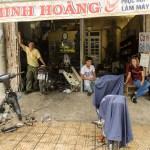 Dalat Repair Motorbike