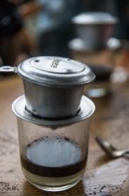 coffee cafe vietnam