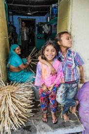Jodhpur-happy-children