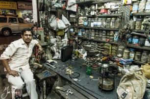 Mumbay-Key-maker