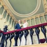 Wedding photographer, Wedding Photography,
