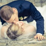 Wedding photographer, Wedding Photography,