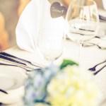 couple, hochzeit, hochzeitsfotograf, hochzeitsfotografie, Jan Kuhr Photography, marriage, married, photography, wedding, wedding photography