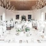 wedding-photography-burg-stettenfels
