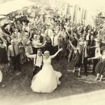 wedding-photography-group