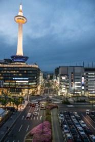 cityscape-kyoto-tower-0488