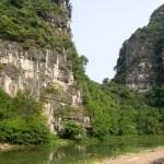 Van Long Park