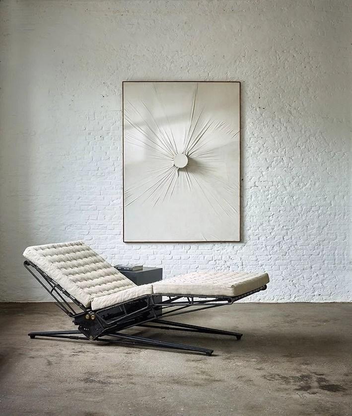 A0914.046 Norio Imai Osvaldo Borsani AV + Gallery