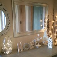 Review of 2015 – part 4 – home decorating inspiration
