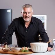 WIN 2 tickets to BBC Good Food Show in Belfast!