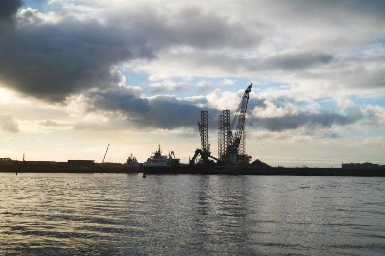 Was zu tun in Wijk aan Zee