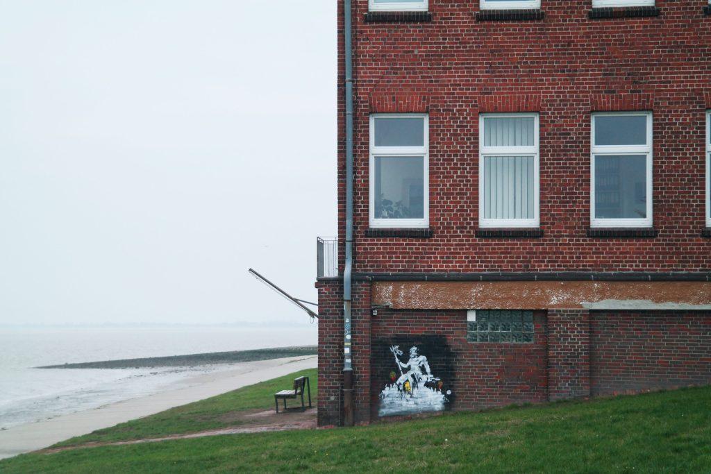 Wilhelmshaven wat te doen