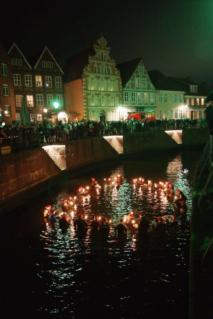 Bijzondere kerstmarkten in Duitsland