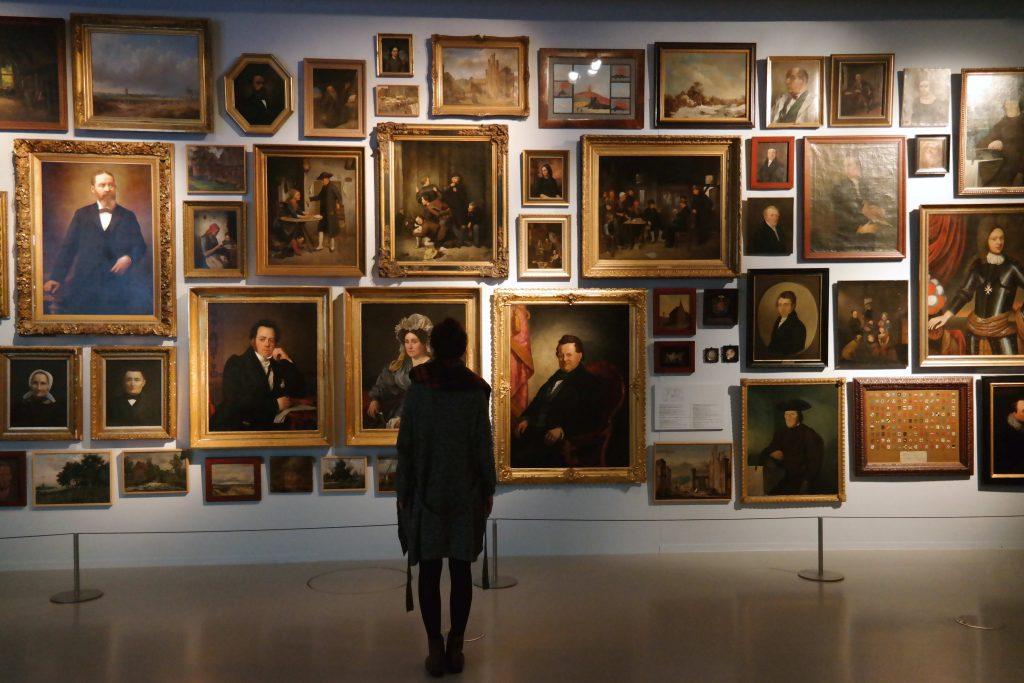 Museumfabriek Enschede