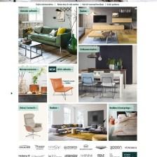 webdesign_interieurwereld