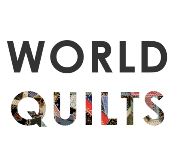 World Quilts