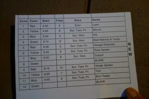 watering_schedule.1280