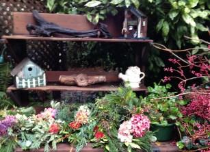 wreath display.1920