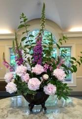Filoli_flower_arrangement