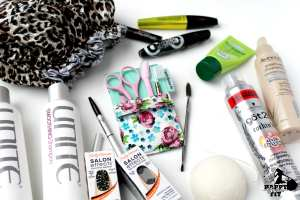 Top 10 Most Used Beauty Essentials Happy Stylish Fit Lifestyle Beauty Fashion Blog