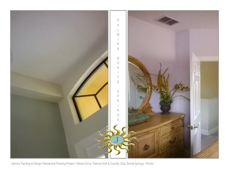 Jannino Painting Design Best Naples FL Painter Bonita