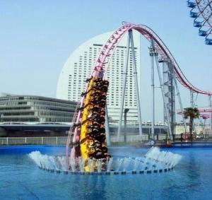 Wet_roller_coaster from Photobucket