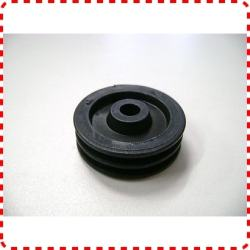 Replacement Horn Pulley