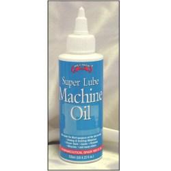 Helmar Pharmaceutical Grade Oil (125 mL)