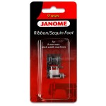 Janome Ribbon Sequin Foot